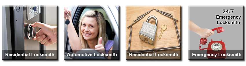 Petworth DC Locksmith Store, Petworth, DC 202-664-1491