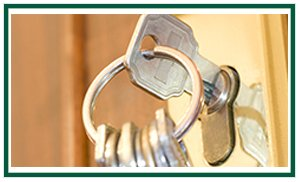 Petworth DC Locksmith Store Petworth, DC 202-664-1491